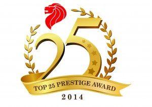 top-25-prestige-logo